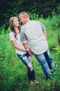 Jared & Jacie's Engagement-0016
