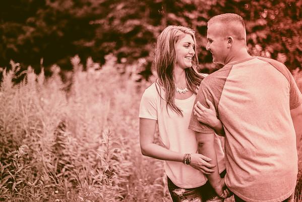 Jared & Jacie's Engagement-0014