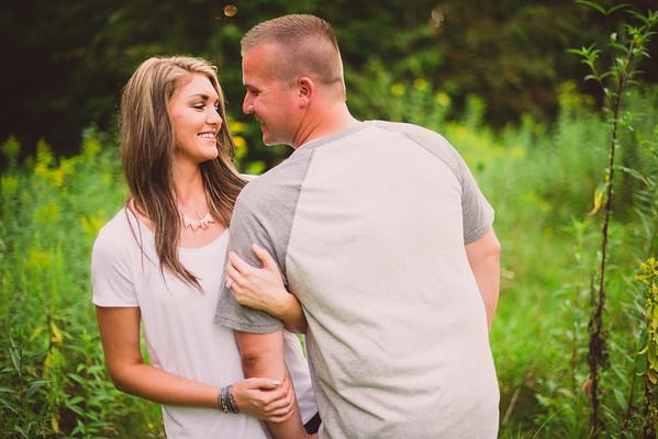 Jared & Jacie's Engagement-0015