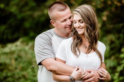 Jared & Jacie's Engagement-0001