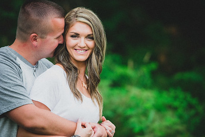 Jared & Jacie's Engagement-0003