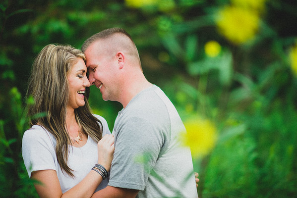 Jared & Jacie's Engagement-0022