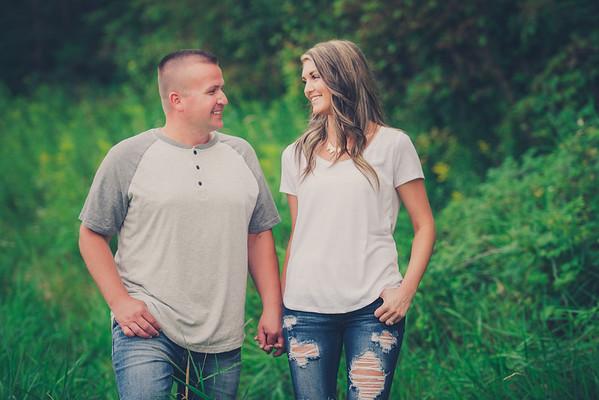Jared & Jacie's Engagement-0009