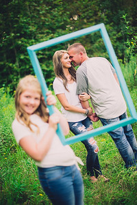 Jared & Jacie's Engagement-0017