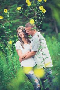 Jared & Jacie's Engagement-0021