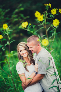 Jared & Jacie's Engagement-0020