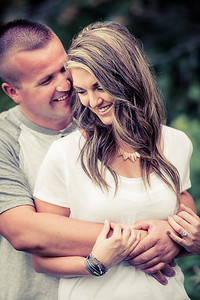 Jared & Jacie's Engagement-0002