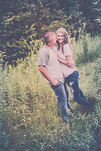 Jared & Jacie's Engagement-0013