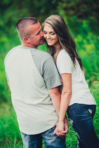Jared & Jacie's Engagement-0007