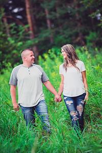 Jared & Jacie's Engagement-0008