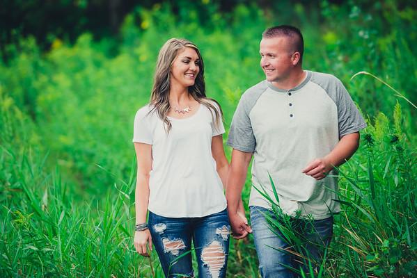 Jared & Jacie's Engagement-0005