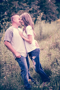 Jared & Jacie's Engagement-0012