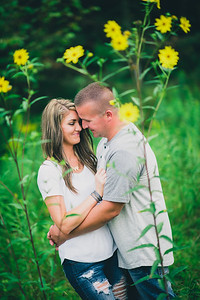 Jared & Jacie's Engagement-0019