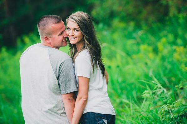 Jared & Jacie's Engagement-0006