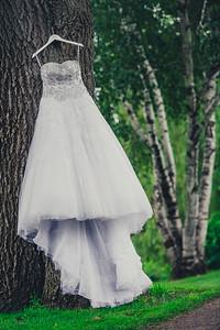Jared & Jacie's Wedding-0009
