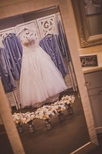 Jared & Jacie's Wedding-0007