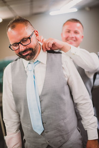 Jared & Jacie's Wedding-0012