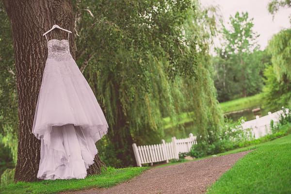 Jared & Jacie's Wedding-0008