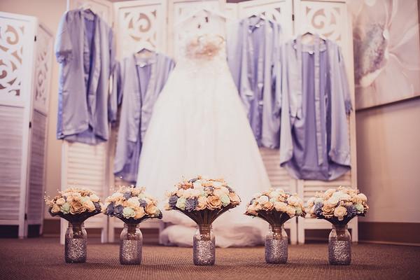 Jared & Jacie's Wedding-0005