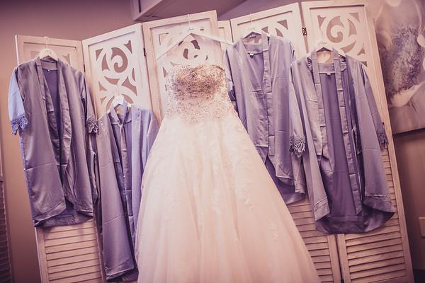Jared & Jacie's Wedding-0002