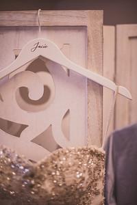 Jared & Jacie's Wedding-0003