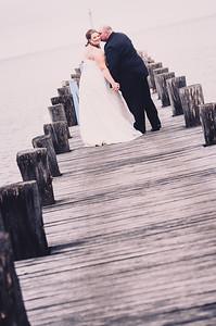 Jason & Kelsey's Wedding-0023