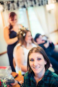 Jason & Kelsey's Wedding-0008