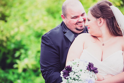 Jason & Kelsey's Wedding-0029