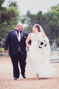 Jason & Kelsey's Wedding-0043