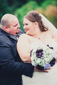 Jason & Kelsey's Wedding-0028