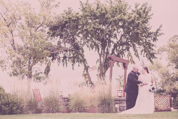 Jason & Kelsey's Wedding-0039