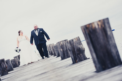 Jason & Kelsey's Wedding-0025