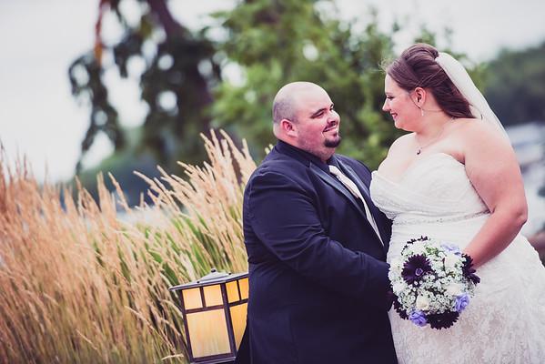 Jason & Kelsey's Wedding-0035