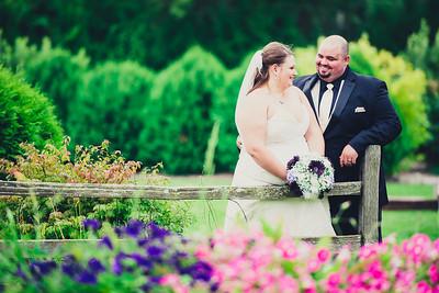 Jason & Kelsey's Wedding-0045
