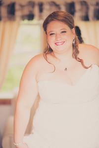 Jason & Kelsey's Wedding-0020