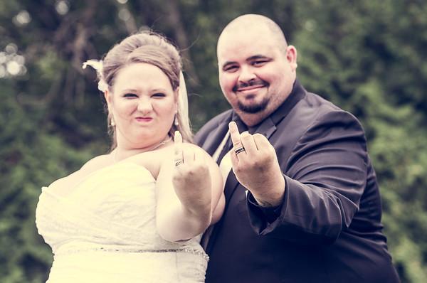 Jason & Kelsey's Wedding-0037