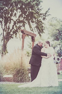 Jason & Kelsey's Wedding-0038
