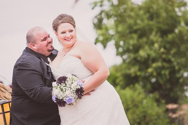 Jason & Kelsey's Wedding-0036