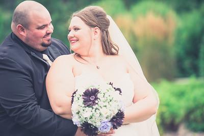 Jason & Kelsey's Wedding-0027