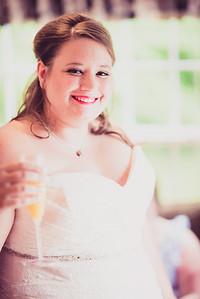 Jason & Kelsey's Wedding-0018