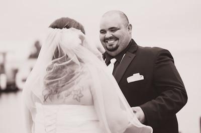 Jason & Kelsey's Wedding-0022