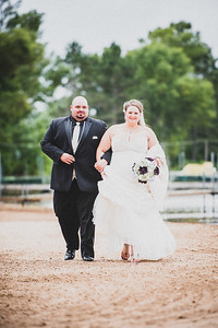 Jason & Kelsey's Wedding-0042
