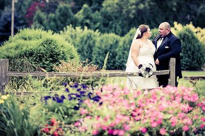Jason & Kelsey's Wedding-0044