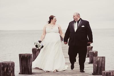 Jason & Kelsey's Wedding-0026