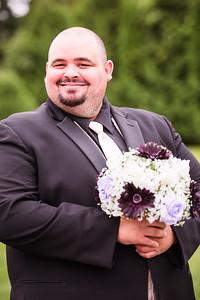 Jason & Kelsey's Wedding-0031