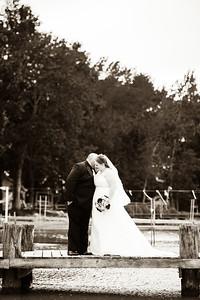 Jason & Kelsey's Wedding-0041