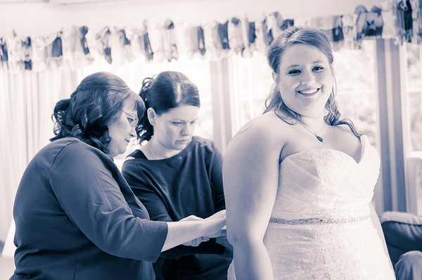Jason & Kelsey's Wedding-0017