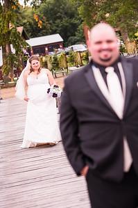 Jason & Kelsey's Wedding-0021