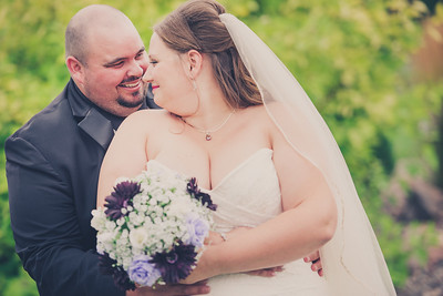 Jason & Kelsey's Wedding-0030