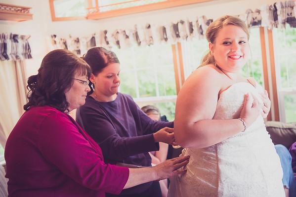 Jason & Kelsey's Wedding-0015
